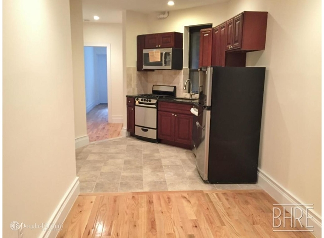 1 Bedroom, Brooklyn Heights Rental in NYC for $2,975 - Photo 1