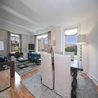 1 Bedroom, Theater District Rental in NYC for $14,375 - Photo 1