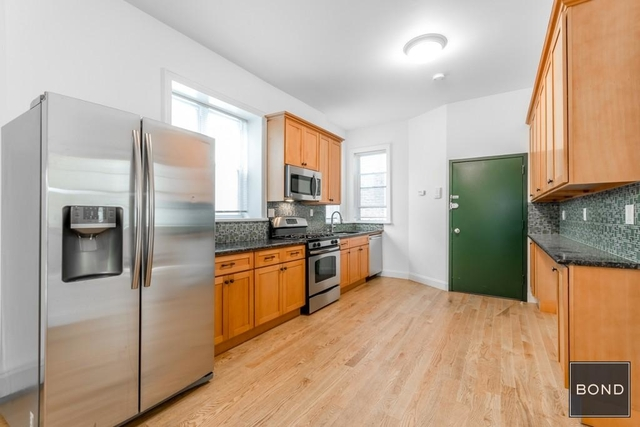 3 Bedrooms, Greenwich Village Rental in NYC for $7,500 - Photo 2