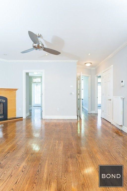 3 Bedrooms, East Village Rental in NYC for $6,750 - Photo 1
