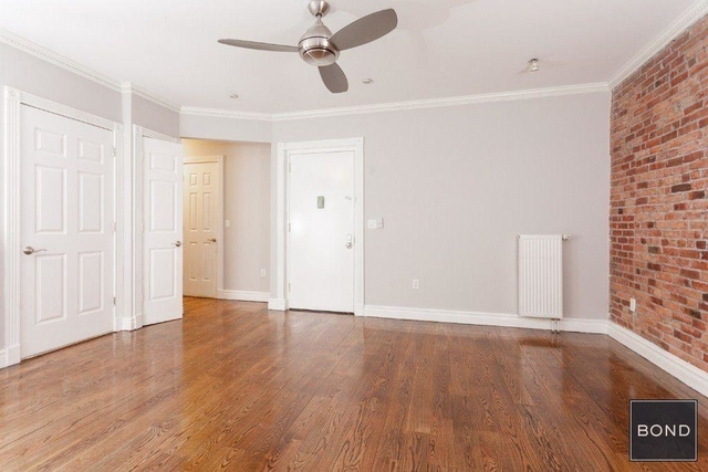 3 Bedrooms, East Village Rental in NYC for $6,750 - Photo 2