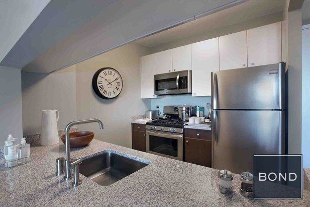 2 Bedrooms, Long Island City Rental in NYC for $4,950 - Photo 2