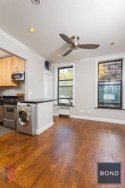 1 Bedroom, Turtle Bay Rental in NYC for $2,995 - Photo 1