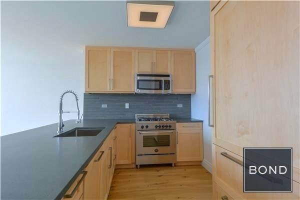 2 Bedrooms, Yorkville Rental in NYC for $6,940 - Photo 2