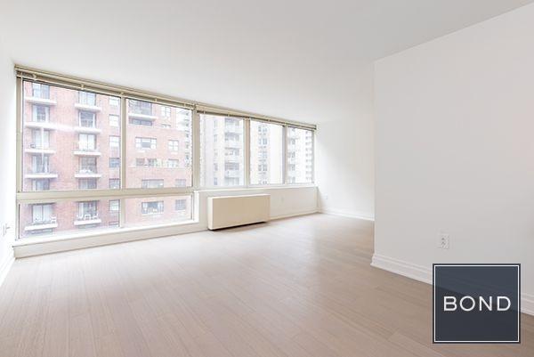 Studio, Yorkville Rental in NYC for $3,250 - Photo 1