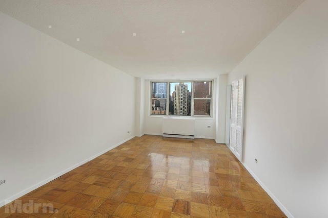 2 Bedrooms, Rose Hill Rental in NYC for $3,585 - Photo 1