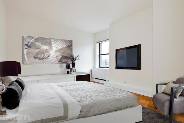 1 Bedroom, Koreatown Rental in NYC for $2,530 - Photo 2
