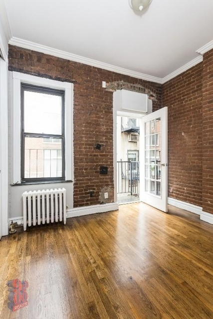 Studio, Rose Hill Rental in NYC for $5,095 - Photo 1