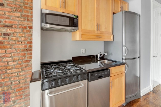 downtown manhattan apartments for rent including no fee rentals