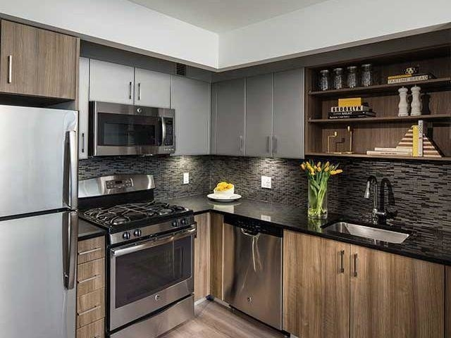2 Bedrooms, Downtown Brooklyn Rental in NYC for $4,100 - Photo 2