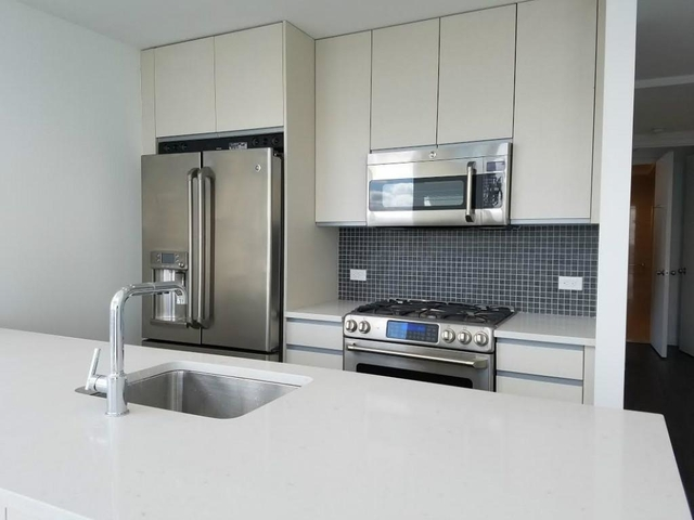 1 Bedroom, Downtown Brooklyn Rental in NYC for $3,250 - Photo 2