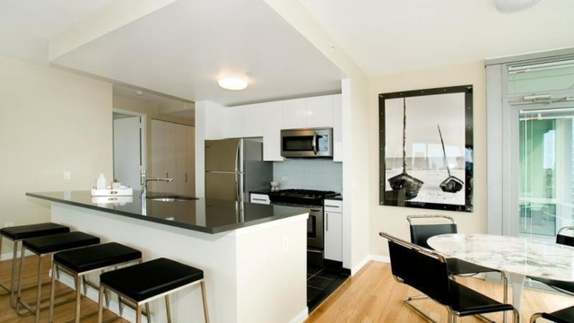2 Bedrooms, Hunters Point Rental in NYC for $5,025 - Photo 2