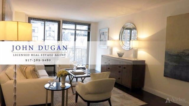 2 Bedrooms, Yorkville Rental in NYC for $5,338 - Photo 1