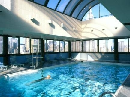 2 Bedrooms, Rose Hill Rental in NYC for $5,290 - Photo 2