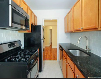 2 Bedrooms, Sunnyside Rental in NYC for $3,050 - Photo 1