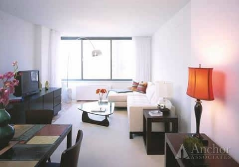 1 Bedroom, Rose Hill Rental in NYC for $3,825 - Photo 2
