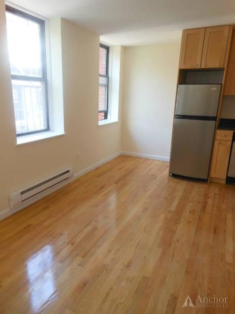 1 Bedroom, NoLita Rental in NYC for $3,175 - Photo 1
