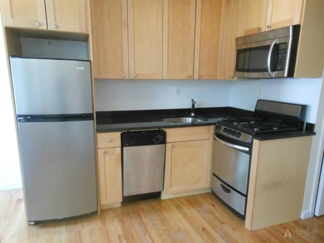 1 Bedroom, NoLita Rental in NYC for $3,175 - Photo 2