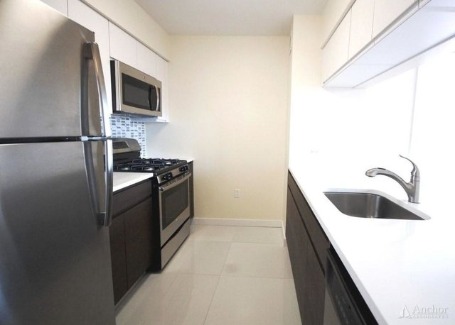 2 Bedrooms, Alphabet City Rental in NYC for $5,095 - Photo 1