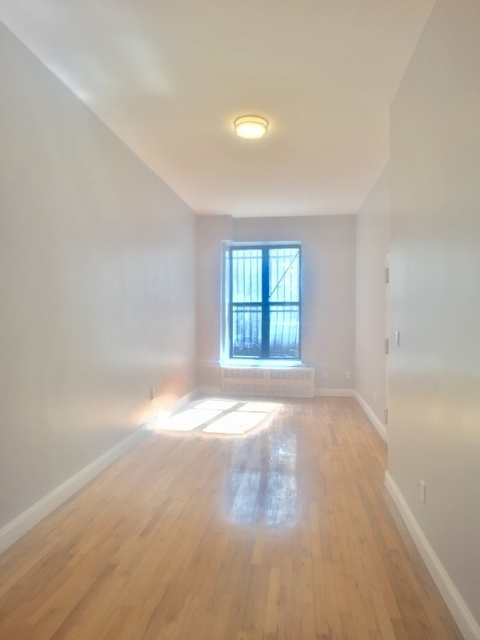2 Bedrooms, Central Harlem Rental in NYC for $2,800 - Photo 2