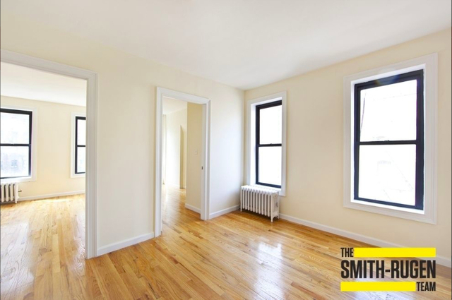 2 Bedrooms, Two Bridges Rental in NYC for $3,050 - Photo 2