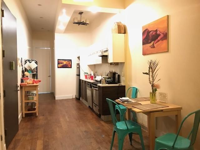 2 Bedrooms, Bushwick Rental in NYC for $2,295 - Photo 1