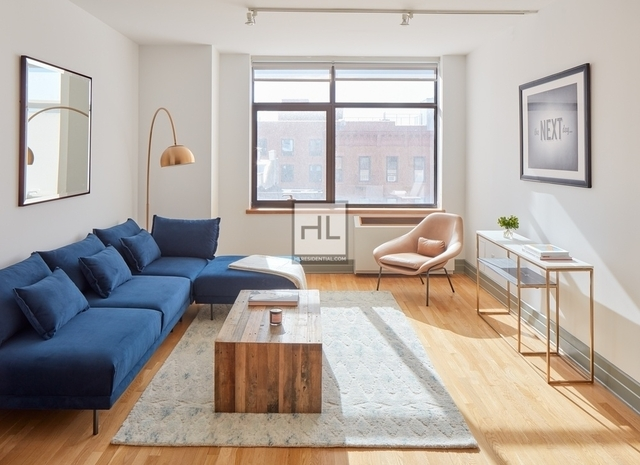 2 Bedrooms, Boerum Hill Rental in NYC for $4,483 - Photo 2