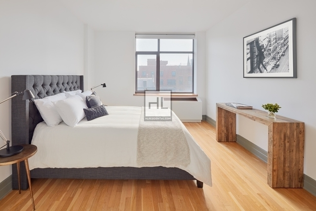 2 Bedrooms, Boerum Hill Rental in NYC for $4,483 - Photo 1