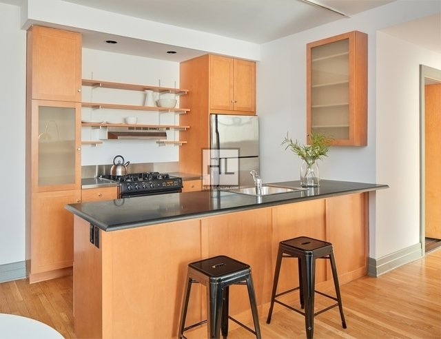 2 Bedrooms, Boerum Hill Rental in NYC for $4,849 - Photo 1