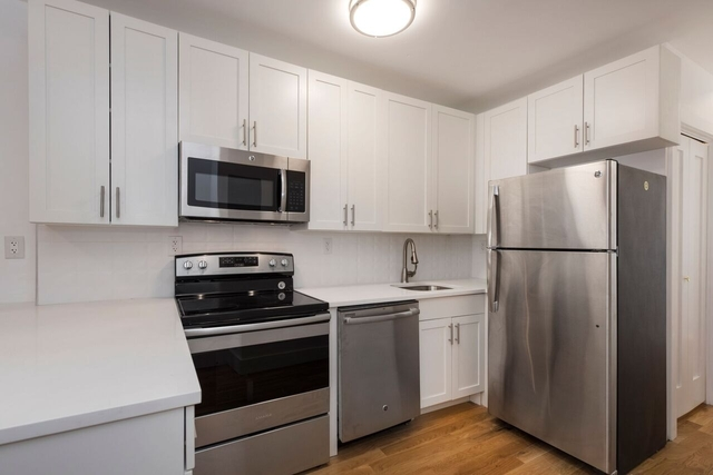 2 Bedrooms, East Williamsburg Rental in NYC for $2,845 - Photo 2