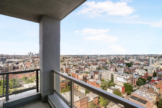 3 Bedrooms, Williamsburg Rental in NYC for $7,250 - Photo 2