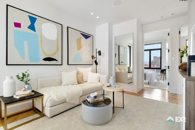 3 Bedrooms, Williamsburg Rental in NYC for $7,082 - Photo 1