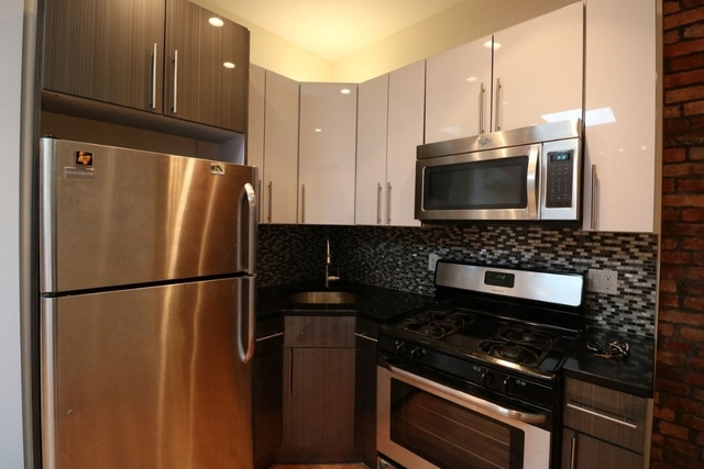 2 Bedrooms, Clinton Hill Rental in NYC for $2,300 - Photo 2