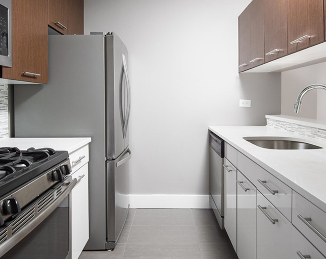 2 Bedrooms, East Harlem Rental in NYC for $5,260 - Photo 2