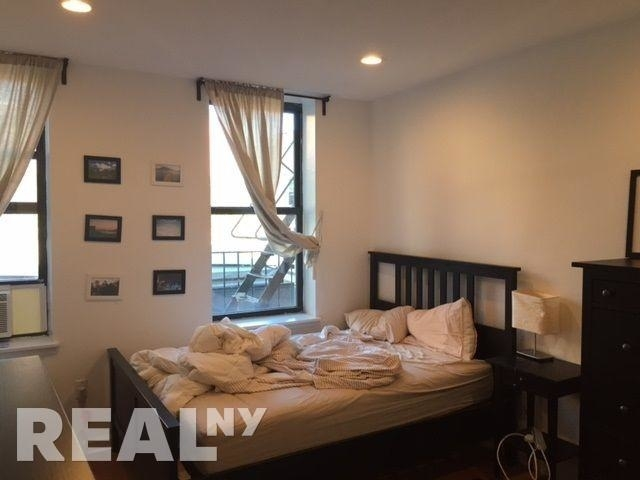 3 Bedrooms, Lower East Side Rental in NYC for $4,300 - Photo 1