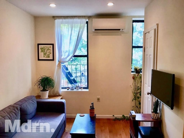 1 Bedroom, Chinatown Rental in NYC for $1,999 - Photo 1