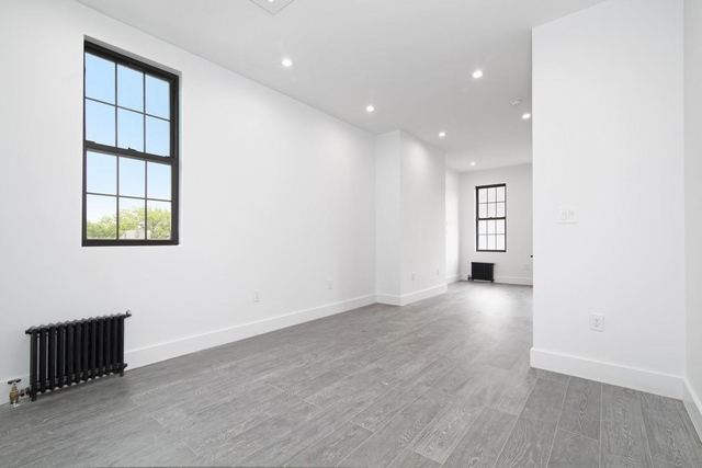 2 Bedrooms, East Williamsburg Rental in NYC for $2,919 - Photo 1