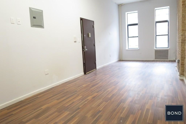 2 Bedrooms, Central Harlem Rental in NYC for $1,600 - Photo 2