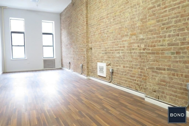 2 Bedrooms, Central Harlem Rental in NYC for $1,600 - Photo 1