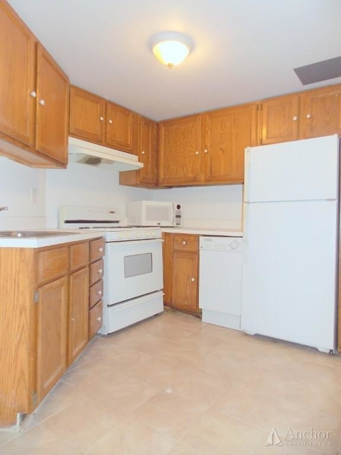 2 Bedrooms, Yorkville Rental in NYC for $4,150 - Photo 1