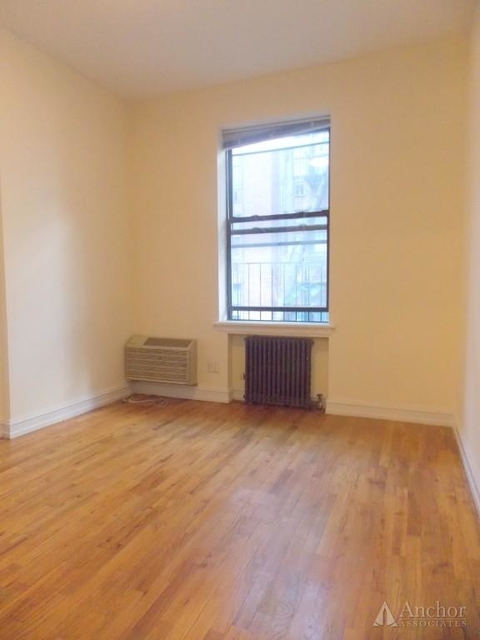 2 Bedrooms, Yorkville Rental in NYC for $4,150 - Photo 2