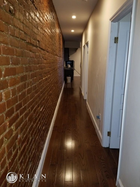 4 Bedrooms, Hamilton Heights Rental in NYC for $4,350 - Photo 2