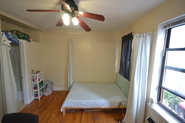 1 Bedroom, Hudson Square Rental in NYC for $3,499 - Photo 1