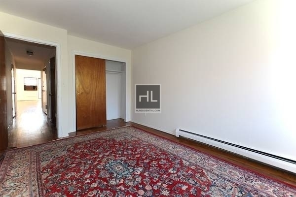 3 Bedrooms, Forest Hills Rental in NYC for $2,900 - Photo 2