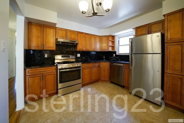 3 Bedrooms, Astoria Rental in NYC for $4,200 - Photo 1