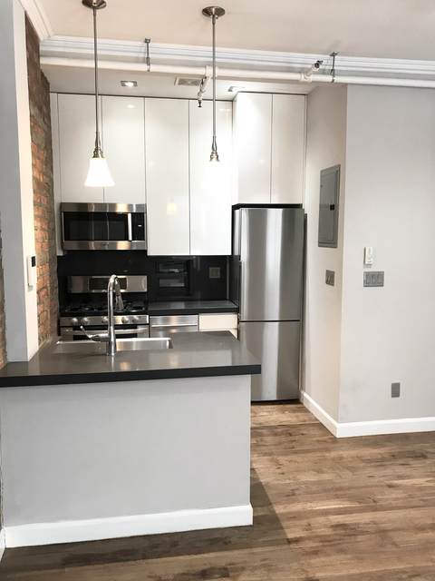 4 Bedrooms, Lower East Side Rental in NYC for $3,920 - Photo 1