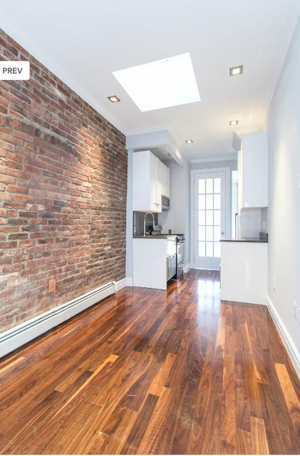 3 Bedrooms, Lower East Side Rental in NYC for $4,875 - Photo 1