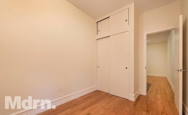 3 Bedrooms, Washington Heights Rental in NYC for $2,928 - Photo 2
