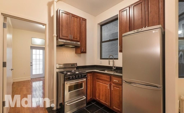 3 Bedrooms, Washington Heights Rental in NYC for $2,928 - Photo 1