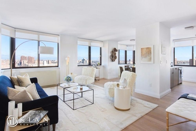 2 Bedrooms, Yorkville Rental in NYC for $5,345 - Photo 1